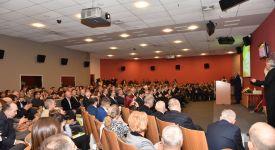 170 godina zadrugarstva u Vojvodini