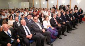 Međunarodna saradnja sa zadružnim savezima iz regiona